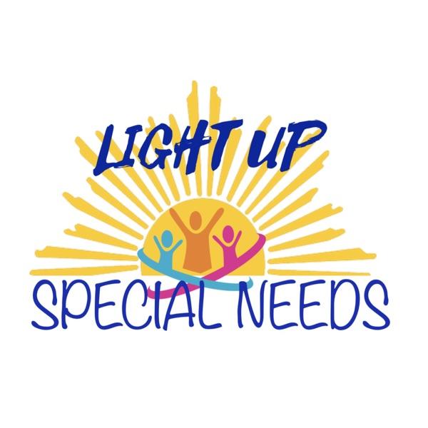 LIGHT UP Special Needs