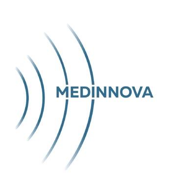 MEDINNOVA