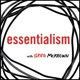 What's Essential hosted by Greg McKeown