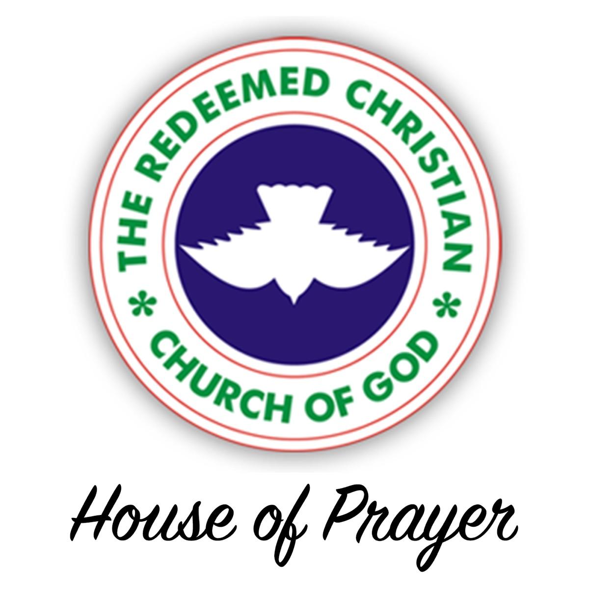 RCCG House of Prayer