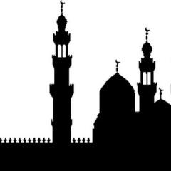 Selected Latest Bayans of Hazrat Maulana Tariq Jamil Sahab DB