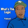 What's The Logic Podcast artwork