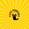 Purr Podcast artwork