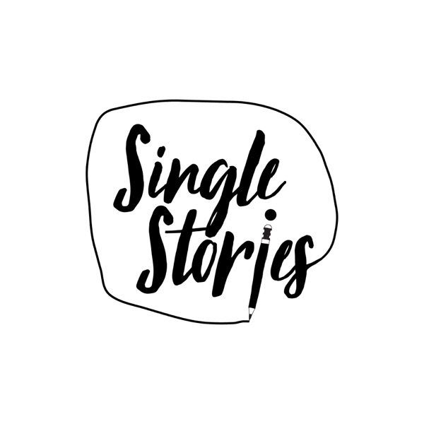 Singlestories podcast