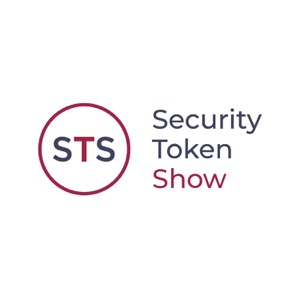 The Security Token Show