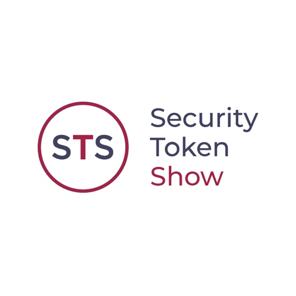 The Security Token Show