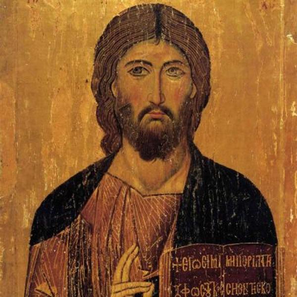 La Historia de la Iglesia Cristiana