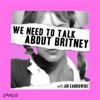 We Need to Talk About Britney artwork