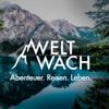 Weltwach – Abenteuer. Reisen. Leben. - Erik Lorenz