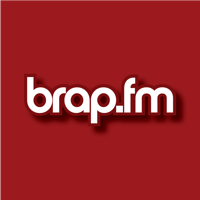 Brap.FM – Underground Internet Transmissions podcast