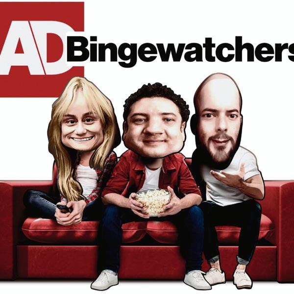 AD Bingewatchers