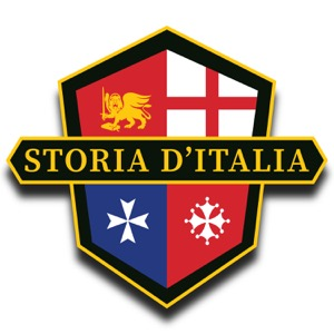 Storia d'Italia