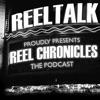 Reel Chronicles artwork