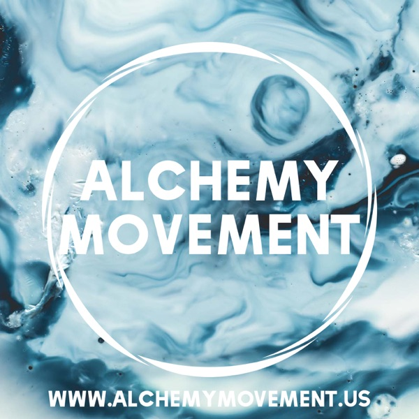 Alchemy Movement