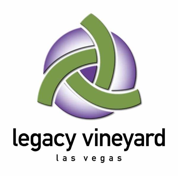 Legacy Vineyard 2006 Sunday Messages