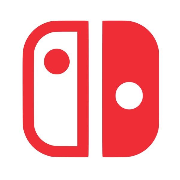 Super PRO Nintendo Podcast