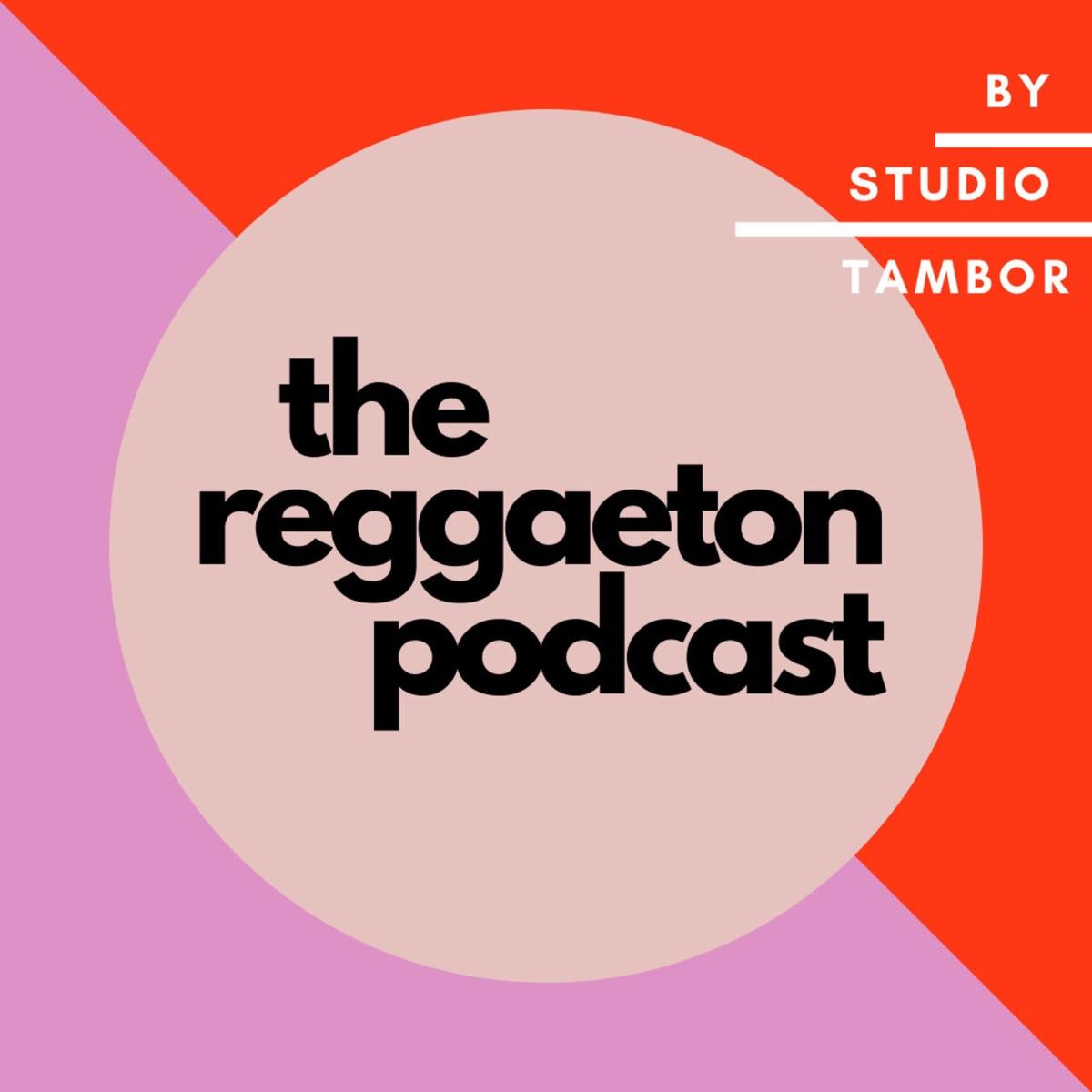 The Reggaeton Podcast