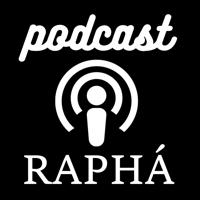Pregações – Comunidade Raphá podcast