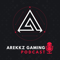 Arekkz Gaming Podcast