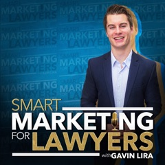 Smart Marketing for Lawyers