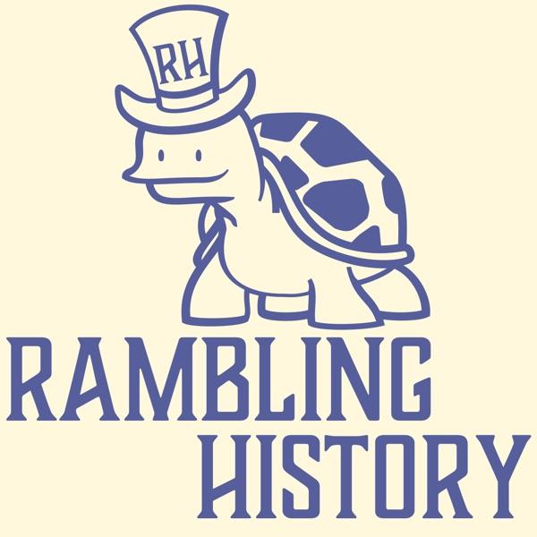Rambling History