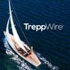 The TreppWire Podcast artwork