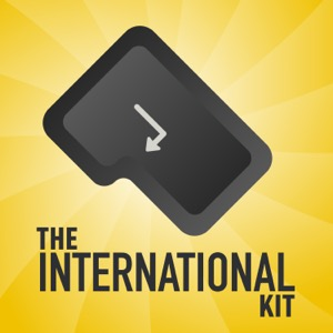 The International Kit
