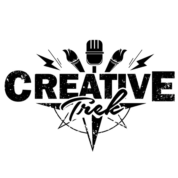 Creative Trek