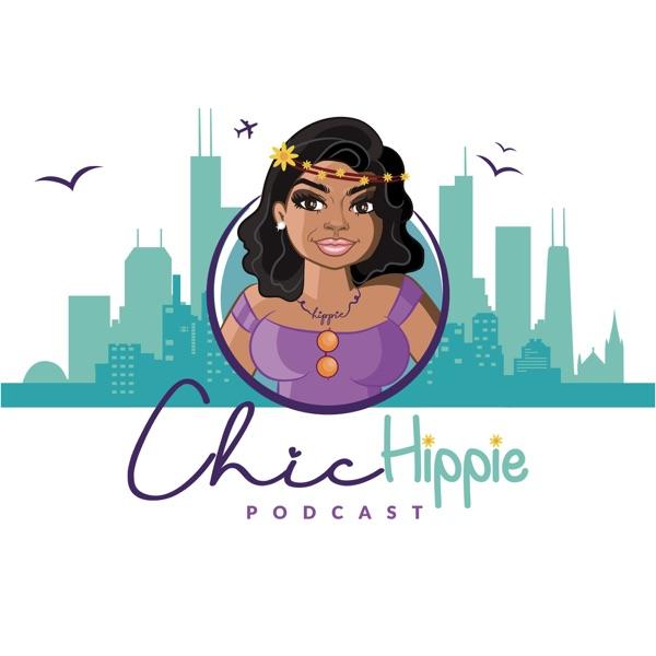 Chic Hippie Podcast