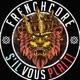 Frenchcore S'il Vous Plait Frenchcore Podcasts