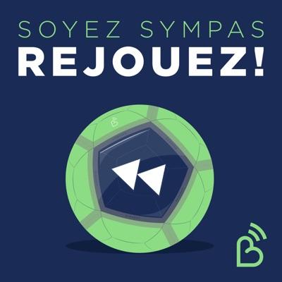 Soyez-sympas, rejouez:Bababam