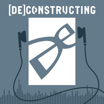 [DE]constructing