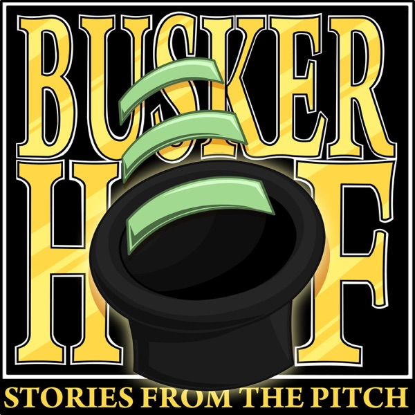 Stories From The Pitch