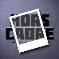 Podcast – Hors Cadre podcast