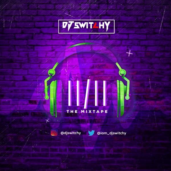 DJ Switchy Podcast