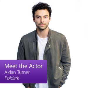 Poldark: Meet the Cast