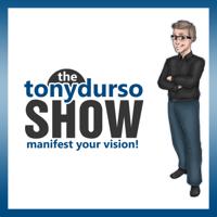The Tony DUrso Show podcast