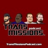 TransMissions: Transformers Toy News and Reviews! artwork