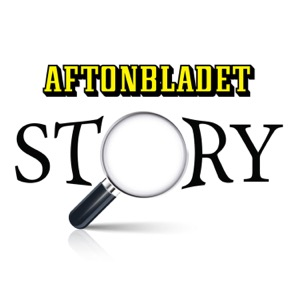 Aftonbladet Story