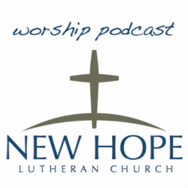New Hope Lutheran - Hudsonville, MI - www.nhlchurch.org
