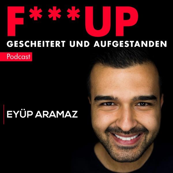 F***up - gescheitert und aufgestanden