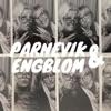 Parnevik & Engblom