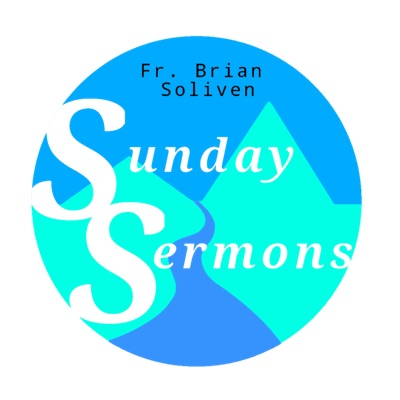 Fr. Brian Soliven Sunday Sermons