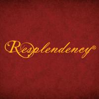 Resplendency podcast