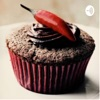 Aparna chilli cupcakes artwork