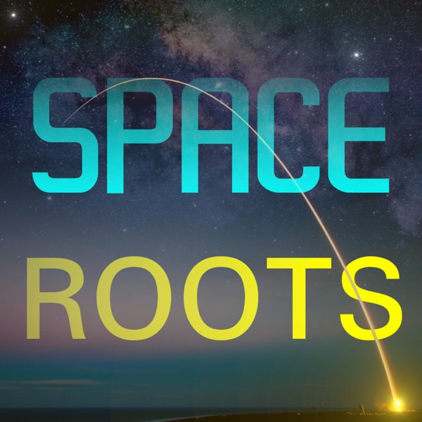 Space Roots