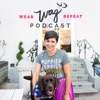 Wear Wag Repeat Podcast artwork