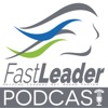 Fast Leader Show | The Show for the Customer-centric Leader artwork