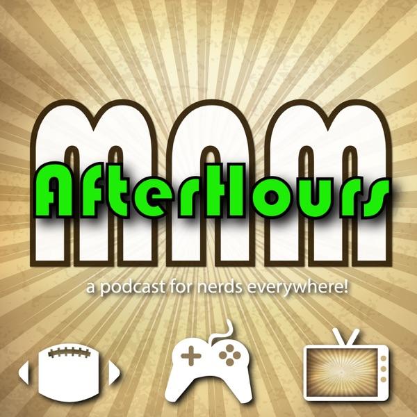 MnM AfterHours