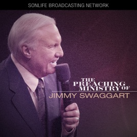 Jimmy Swaggart on Apple Podcasts